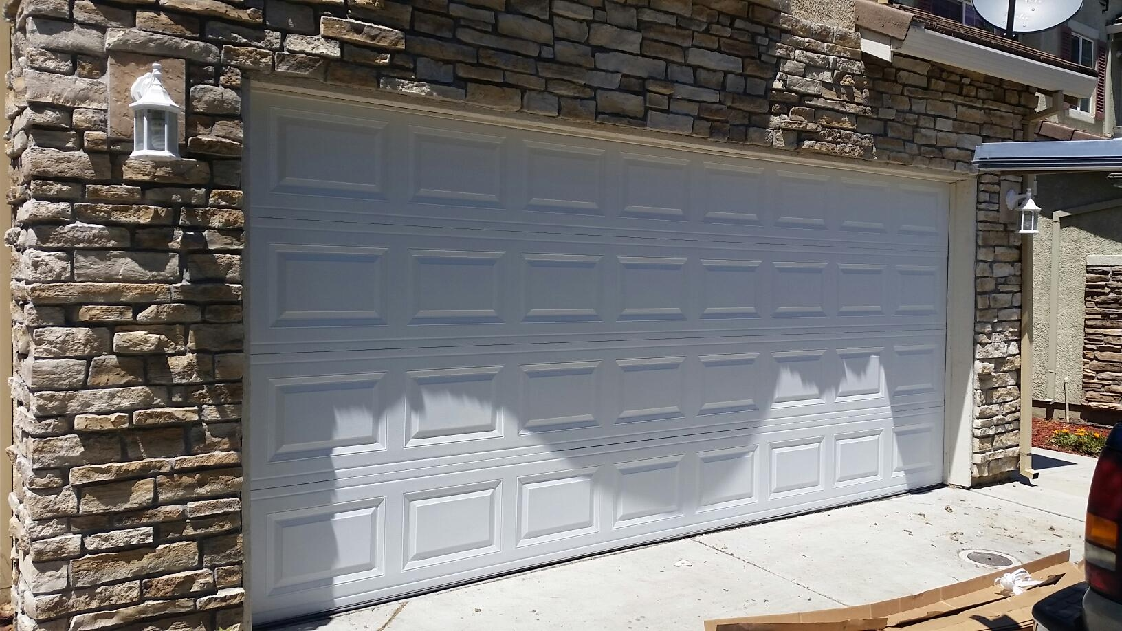 Garage Door Repair Merced Ca Dandk Organizer